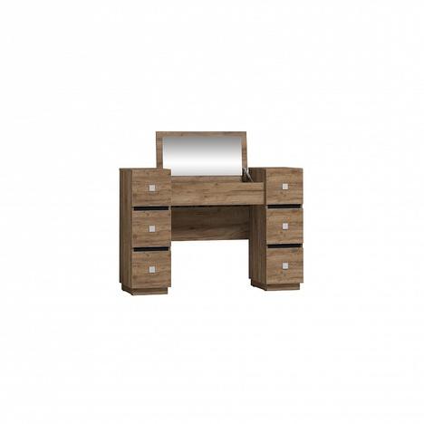 Стол туалетный Нео 43